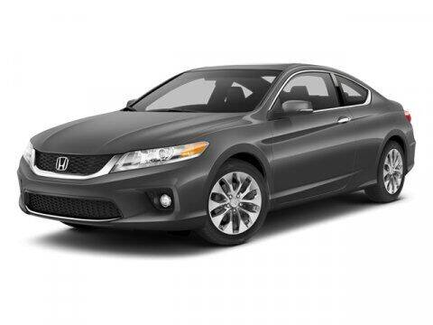 2014 Honda Accord for sale at RDM CAR BUYING EXPERIENCE in Gurnee IL