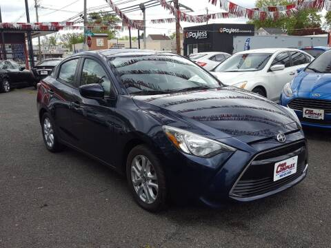 2016 Scion iA for sale at Car Complex in Linden NJ