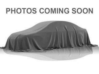 2009 Audi A4 for sale in Lynnwood, WA