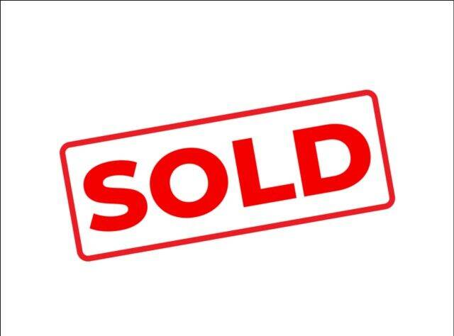 2021 GMC Yukon XL for sale in Tappahannock, VA