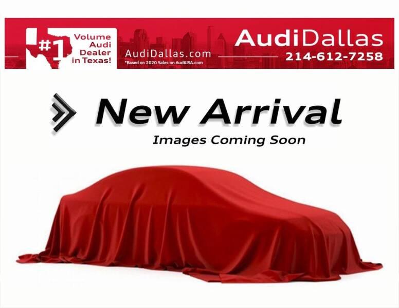 2020 BMW Z4 for sale in Dallas, TX