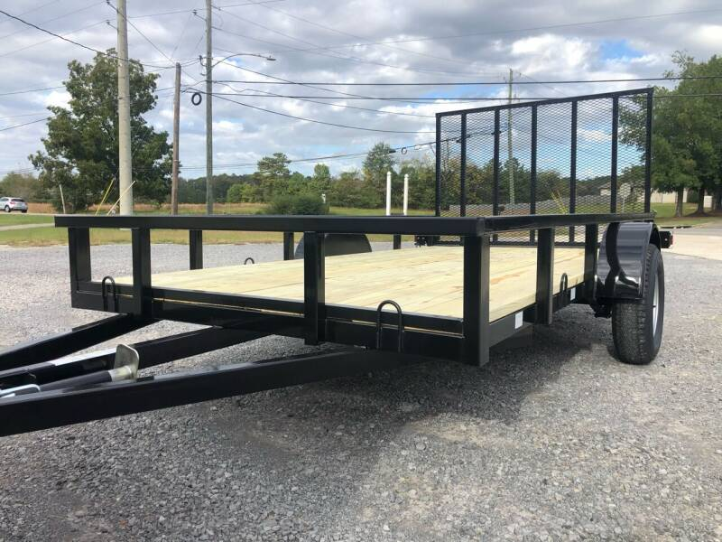 2020 Outback LC7212 for sale at A&C Auto Sales in Moody AL