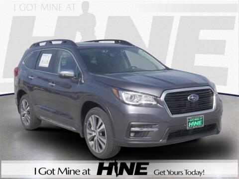 2021 Subaru Ascent for sale at John Hine Temecula - Subaru in Temecula CA