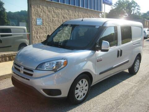 2015 RAM ProMaster City Cargo for sale at Southern Auto Solutions - Georgia Car Finder - Southern Auto Solutions - 1st Choice Autos in Marietta GA