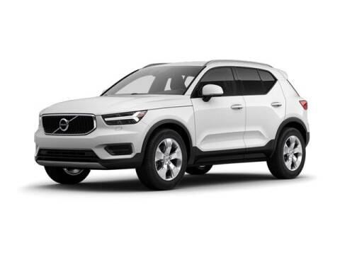 2019 Volvo XC40 for sale at European Masters in Great Neck NY