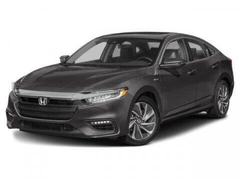 2022 Honda Insight for sale in Inman, SC