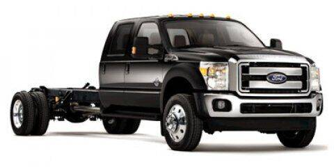 2012 Ford F-350 Super Duty for sale at TIMBERLAND FORD in Perry FL