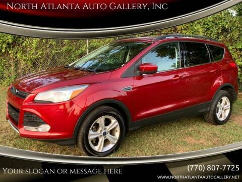 north atlanta auto gallery inc in alpharetta ga carsforsale com north atlanta auto gallery inc in