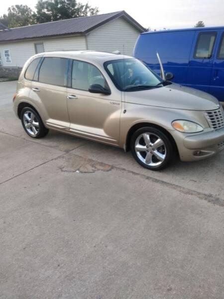 i2wx0z2vq1tddm https www carsforsale com 2003 chrysler pt cruiser for sale c139539