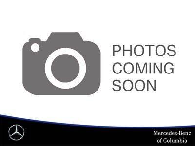 2014 Subaru XV Crosstrek for sale at Preowned of Columbia in Columbia MO
