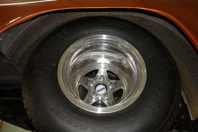 1963 Chevrolet Nova 54