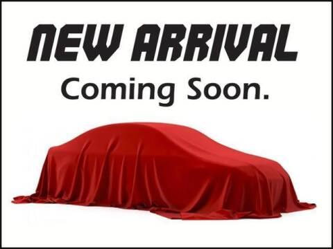 2009 Honda CR-V for sale at MICHAEL MOTORS in Farmington ME