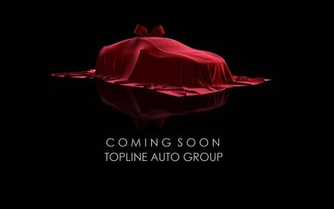 2013 BMW 3 Series for sale at TOPLINE AUTO GROUP in Kent WA