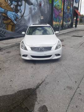 2009 Lexus IS 250 for sale at Rosa's Auto Sales in Miami FL