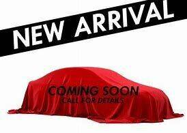 2008 Chevrolet Silverado 2500HD for sale at TOWNE AUTO BROKERS in Virginia Beach VA