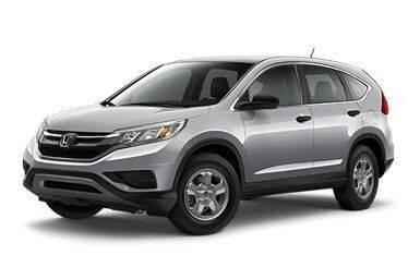 2015 Honda CR-V for sale at USA Auto Inc in Mesa AZ