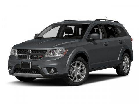 2016 Dodge Journey for sale at WinWithCraig.com in Jacksonville FL