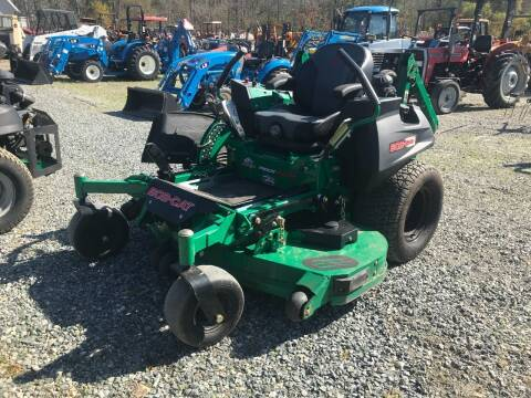 2020 Bobcat Procat 6000MX for sale at Vehicle Network - Joe's Tractor Sales in Thomasville NC