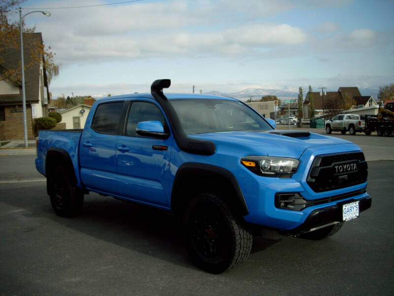 used cars for sale in helena mt carsforsale com used cars for sale in helena mt