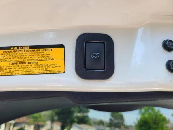 2013 Toyota Venza FWD XLE 4cyl 4dr Crossover - La Crescenta CA
