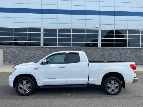2008 Toyota Tundra for sale at Bluesky Auto in Bound Brook NJ