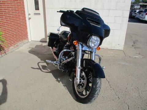 2019 Harley-Davidson FLHTCU Electra Glide for sale at Choice Auto in Carroll IA