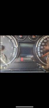 2010 Dodge Ram Pickup 1500 for sale at Malecha's Auto Sales in Faribault MN