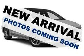 2007 Pontiac G6 for sale at Car Corral in Tyler MN