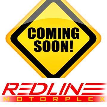 2007 Ford F-150 for sale at Redline Motorplex,LLC in Gallatin TN
