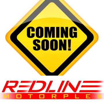 2008 Ford Ranger for sale at Redline Motorplex,LLC in Gallatin TN