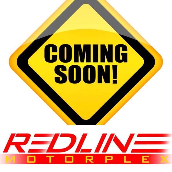 2003 Chevrolet Silverado 2500HD for sale at Redline Motorplex,LLC in Gallatin TN