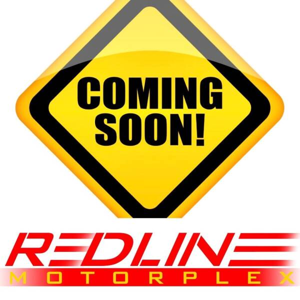 2008 Chevrolet Silverado 1500 for sale at Redline Motorplex,LLC in Gallatin TN