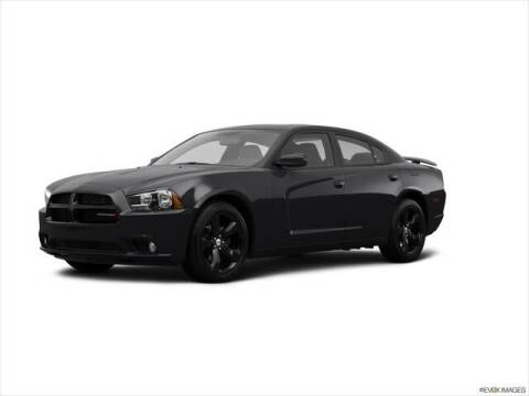 2013 Dodge Charger for sale at Schulte Subaru in Sioux Falls SD