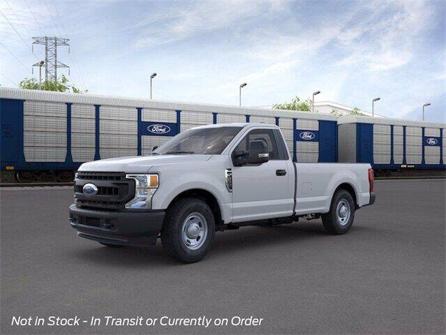 2022 Ford F-250 Super Duty for sale in Tallahassee, FL