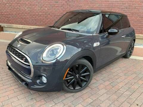 2014 MINI Hardtop for sale at Euroasian Auto Inc in Wichita KS