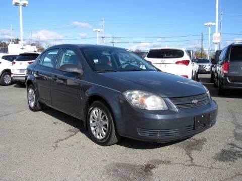 2009 Chevrolet Cobalt for sale at Davis Hyundai in Ewing NJ