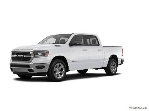 2020 RAM Ram Pickup 1500 for sale at Ideal Motor Group in Staten Island NY