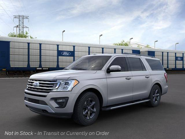 2021 Ford Expedition MAX for sale in Charleston, WV