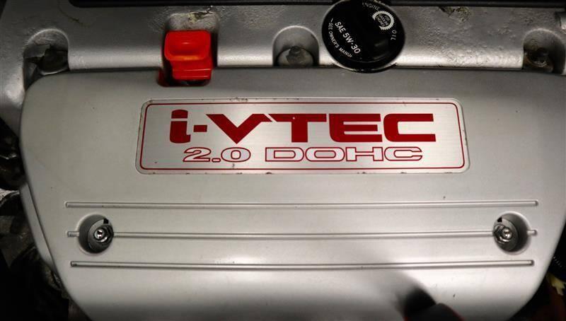 2009 Honda Civic Si 2dr Coupe - Stafford VA