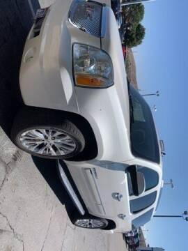 2013 GMC Yukon for sale at Stephen Wade Pre-Owned Supercenter in Saint George UT