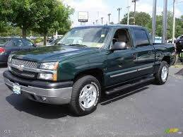 2004 Chevrolet Silverado 1500 for sale at Extreme Auto Sales LLC. in Wautoma WI