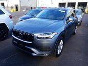 2020 Volvo XC90 for sale at Cj king of car loans/JJ's Best Auto Sales in Troy MI