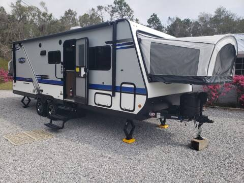 2019 Jayco Jay Feather for sale at Bay RV Sales - Towable RV`s in Lillian AL
