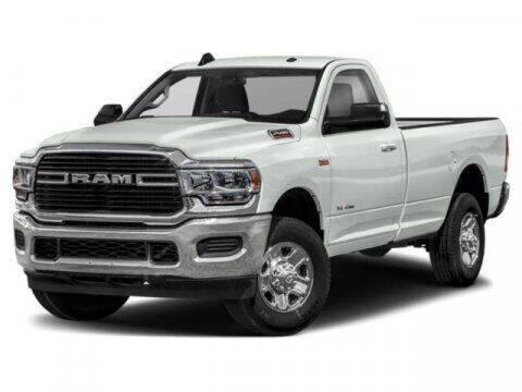 2022 RAM Ram Pickup 2500 for sale in Cumming, GA
