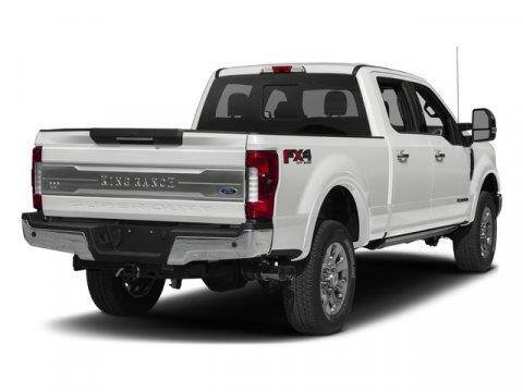 2018 Ford F-250 Super Duty for sale at CU Carfinders in Norcross GA