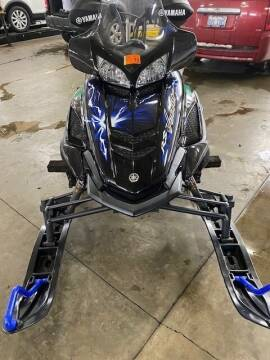 2007 Yamaha Vector for sale at Grand Rapids Motorcar in Grand Rapids MI