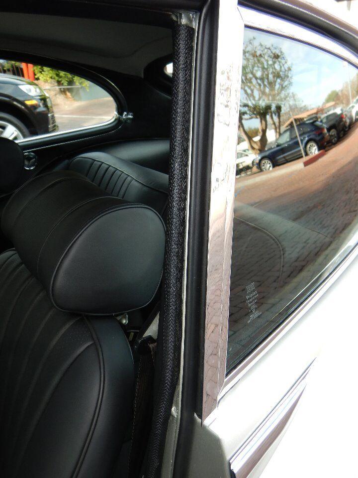1973 Jaguar XKE 45