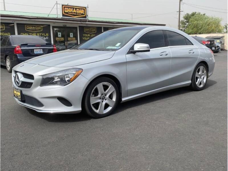 used mercedes benz for sale in yakima wa carsforsale com used mercedes benz for sale in yakima
