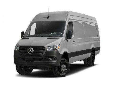 2020 Mercedes-Benz Sprinter Cargo for sale in Daytona Beach, FL