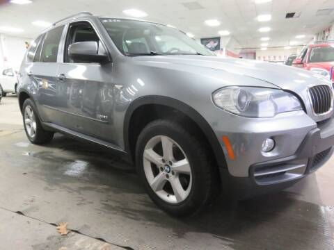 2010 BMW X5 for sale at US Auto in Pennsauken NJ